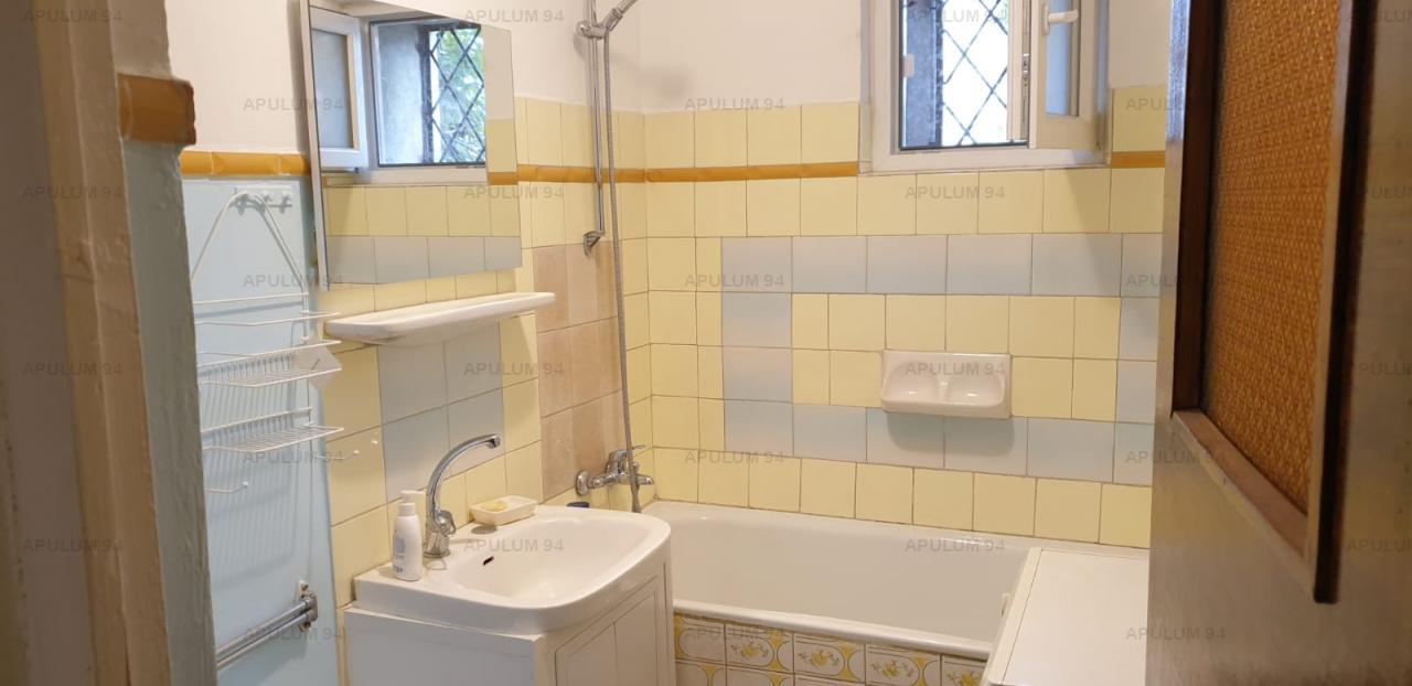 Apartament Vacaresti  langa Parcul Tineretului si in apropiere de Metrou