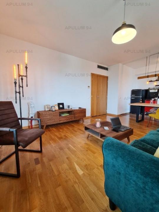 Apartament 2 camere,Mihai Bravu.