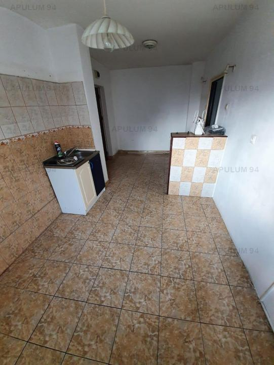 2 Camere - Constantin Brancoveanu - Langa Metrou si Parc