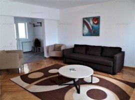 Apartament 3 camere,Uniri