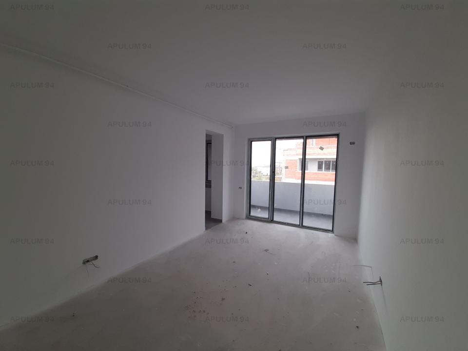 Prelungirea Ghencea adiacent, 2 camere, suprafata 50mp, etaj 1 din 4, bloc nou
