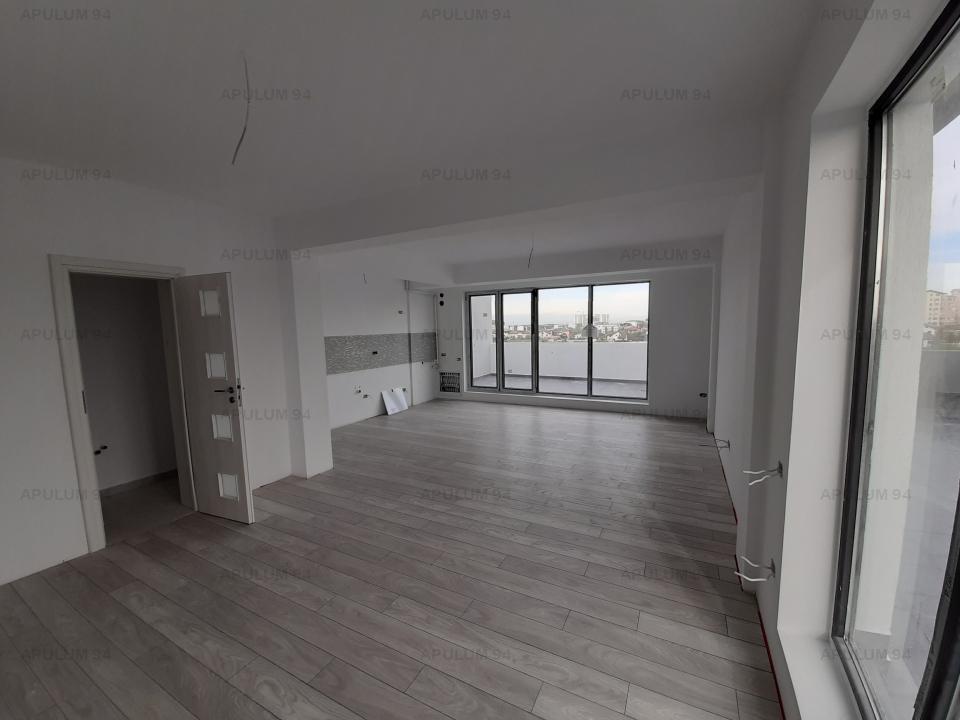 Prelungirea Ghencea adiacent, 2 camere + terasa, suprafata 50mp, etaj 2 din 4, bloc nou