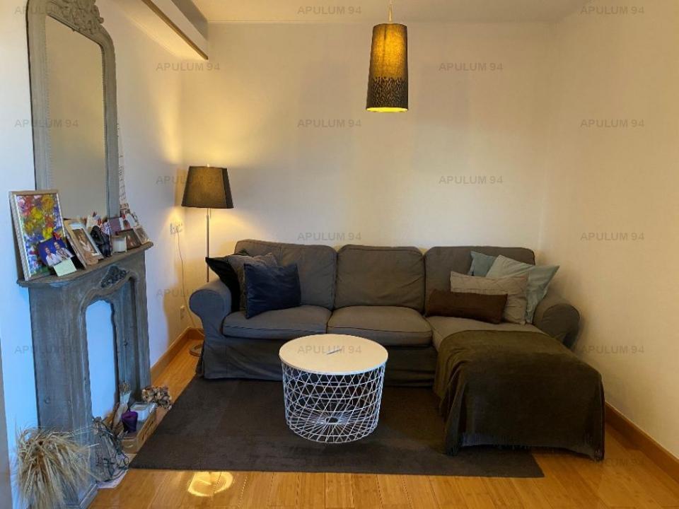 Apartament 3 camere,Uniri-Train