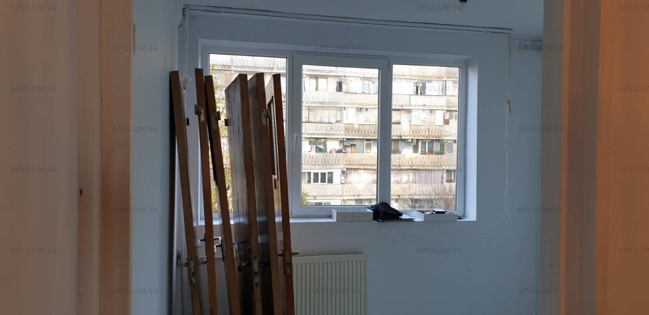 Apartament frumos Baciului - 4 camere