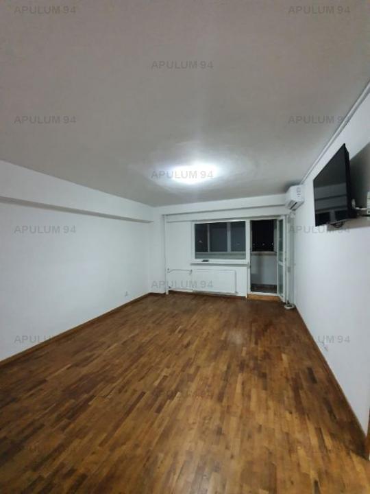 Apartament 2 camere Vitan