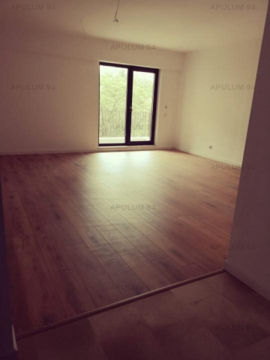 Apartament 2 camere Victorie