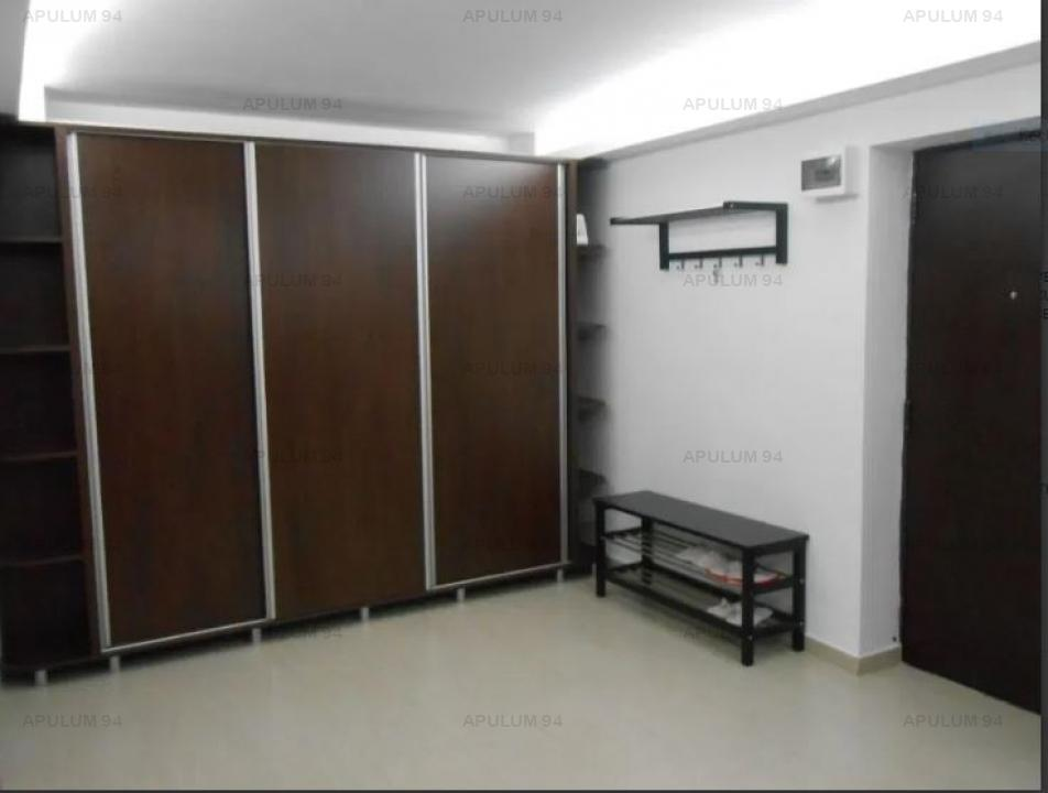 2 camere Unirii- Zepter.