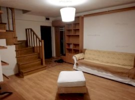 Apartament 3 camere Dublex 1Decembrie