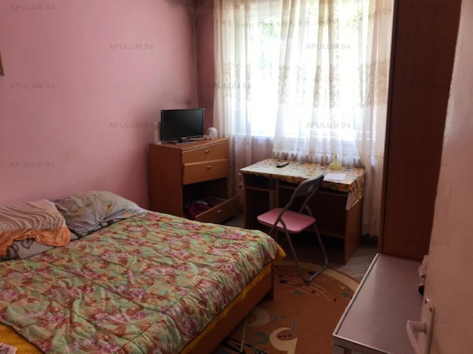 3 camere Crangasi- Constructorilor.