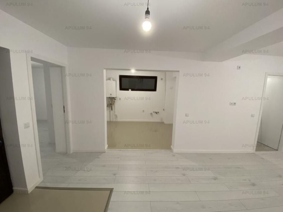 Apartament 4 Camere Mihai Bravu