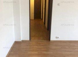Apartament 2 camere Unirii Traian
