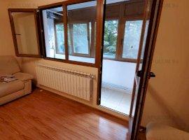 Apartament 3 camere Piata Ambrozie