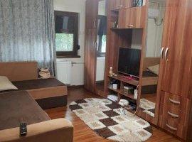 Apartament 2 Camere Iancului/Pantelimon