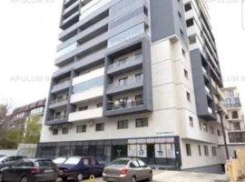 Apartament Superb 2 Camere Decebal/Muncii
