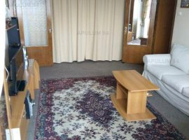 Apartament  apartament 3 + 1 camere - Arena Nationala/Basarabia