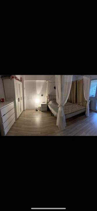 Apartament 3 camere Delfinului Langa Mega Mall locatie excelenta