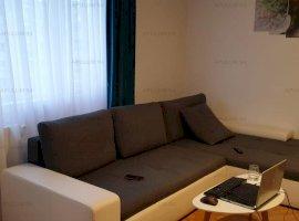Apartament 2 camere Titan Metrou, langa Policlinica Titan