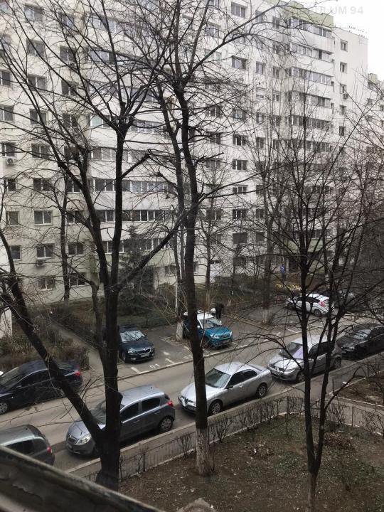 Apartament 4 Camere vedere parc Morarilor/Costin Georgian
