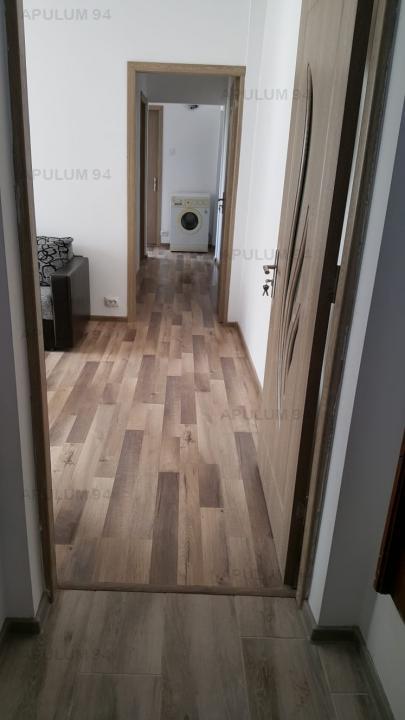 Apartament 4 camere Drumul Taberei-Romancierilor