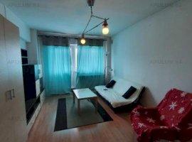 Apartament 2 camere Lujerului/Uverturii + parcare
