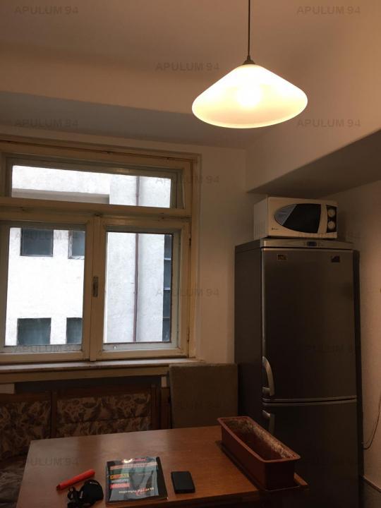 Apartament 5 Camere Romana/Victoriei