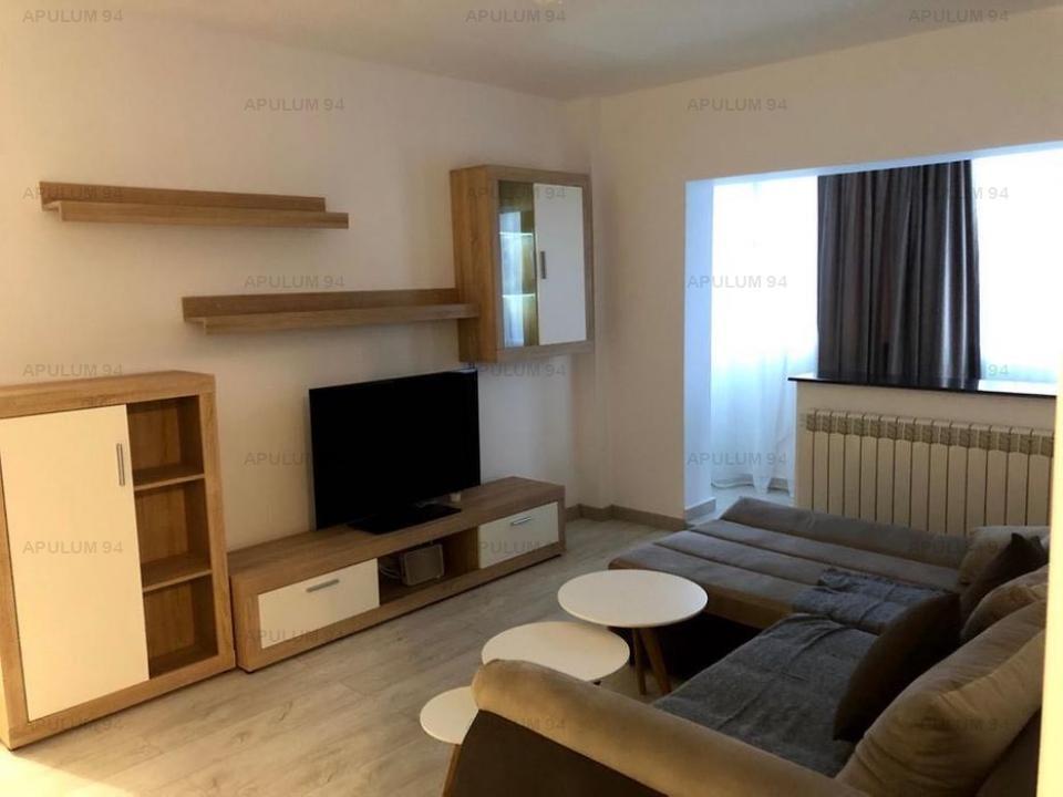 Apartament Superb 2 Camere Polona Stefan cel Mare 2 minute metrou