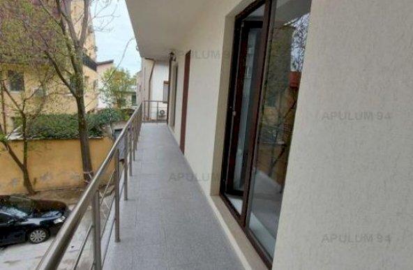 Apartament 3 Camere Calea Calarasilor/Muncii 3 minute metrou bloc 2021