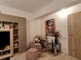 Apartament Superb 2 camere Mihai Bravu bloc 2018