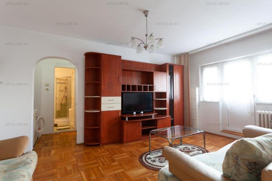 Apartament 2 Camere Baicului/Sos.Pantelimon/MegaMall