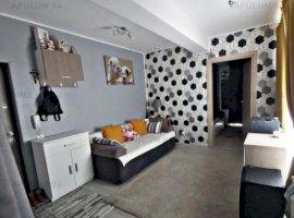 Apartament 2 camere Nicolae Grigorescu+PARCARE bloc 2018
