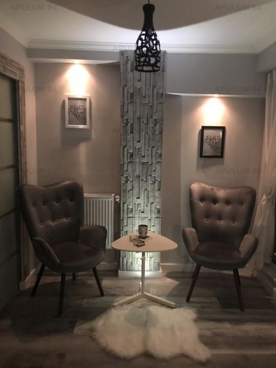 Garsoniera Superba Lux Sos.Pantelimon/Bld.Chisinau