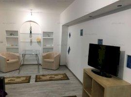 Apartament 2 Camere Baba Novac Parc IOR