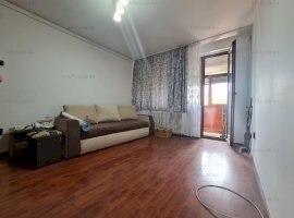 Apartament 2 camere, Ghirlandei-Apusului
