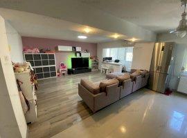 Apartament Superb 3 Camere Lacul Tei/Barbu Vacarescu