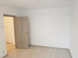Apartament 2 Camere Nicolae Grigorescu/1 Decembrie nou renovat