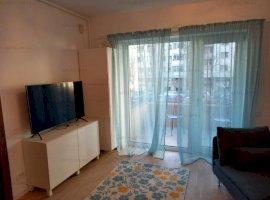 Apartament Bloc Nou Stefan cel Mare/Victoriei 2021