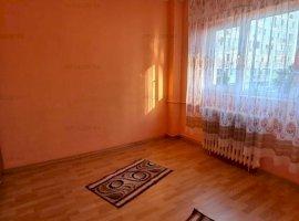 Apartament 2 camere Basarabia-Campia Libertatii