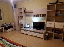 Apartament 2 Camere Dristor + parcare ADP