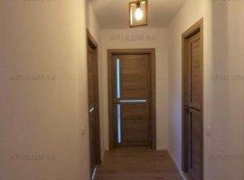 Apartament 2 Camere Finisaje Noi, Turda/Kiseleff/Ion Mihalache