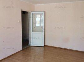 Apartament 2 Camere Nicolae Grigorescu metrou