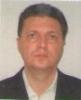 Petrescu Dorian agent imobiliar