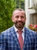 Marius Belciugateanu agent imobiliar
