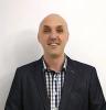 Alexandru Savin agent imobiliar