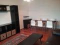 Unirii Coposu apartament 3 camere mobilat si utilat