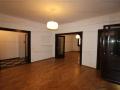 Amzei Tache Ionescu parter 4 camere ideal birou