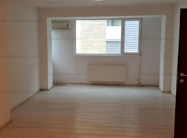 Cismigiu Temisana apartament 3 camere constructie noua