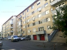 Basarabia-Chisinau,imobil 2000 cu garaj