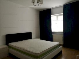 Confort City-apartament mobilat