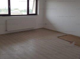 Pantelimon imobil 2019 apartament 3 camere 85 mp . Comision 0
