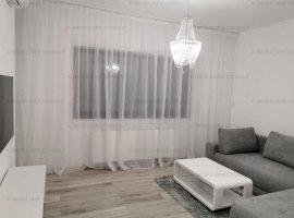 Pipera Emil Racovita apartament 2 camere imobil 2019